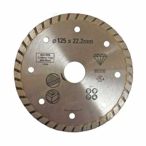 Купить Диск алмазный STANLEY STA38217. Инструмент DeWALT Украина, официальный фирменный магазин