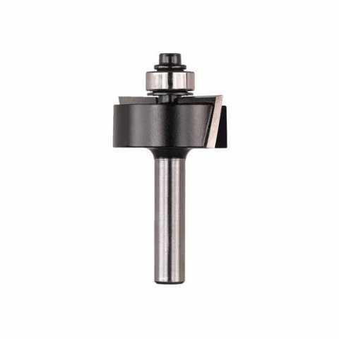 Купить Фреза по дереву фальцовочная диаметром 31.8 мм STANLEY STA80313. Инструмент DeWALT Украина, официальный фирменный магазин