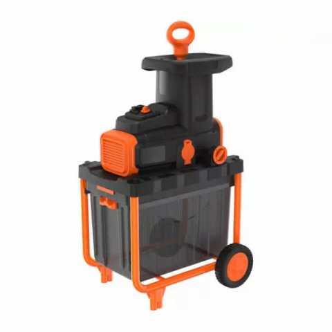 Купить Измельчитель электрический BLACK+DECKER BEGAS5800. Инструмент Black Deker Украина, официальный фирменный магазин