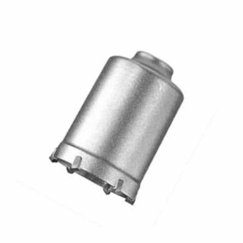 Купить Коронка по бетону для ударной дрели DeWALT 7208000035. Инструмент DeWALT Украина, официальный фирменный магазин