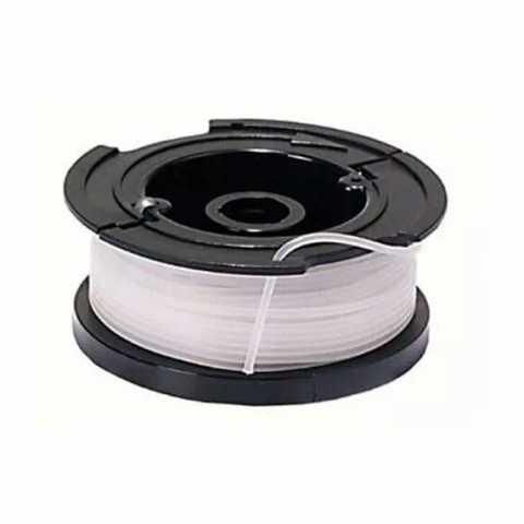 Купить Косильная головка BLACK+DECKER A6481. DeWALT Украина, официальный фирменный магазин