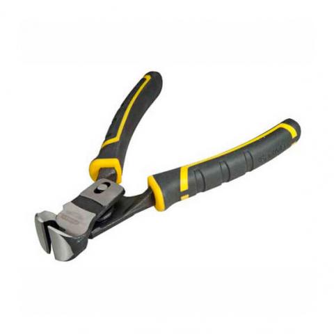 Купить инструмент Stanley Кусачки торцевые STANLEY FMHT0-71851 фирменный магазин Украина. Официальный сайт по продаже инструмента Stanley