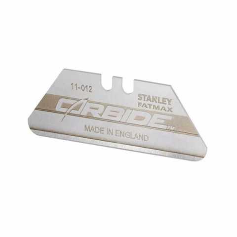 Купить Лезвия запасные STANLEY FMHT11012-2. Инструмент DeWALT Украина, официальный фирменный магазин