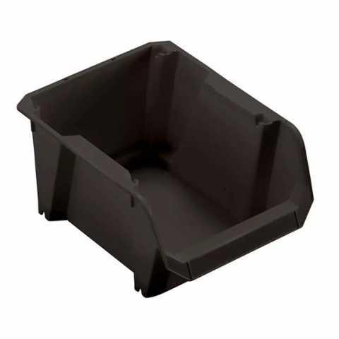 Купить Лоток сортировочный, размеры 165х120х75 мм STANLEY STST82735-1. Инструмент DeWALT Украина, официальный фирменный магазин