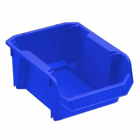 Купить Лоток сортировочный, размеры 165х120х75 мм STANLEY STST82737-1. Инструмент DeWALT Украина, официальный фирменный магазин