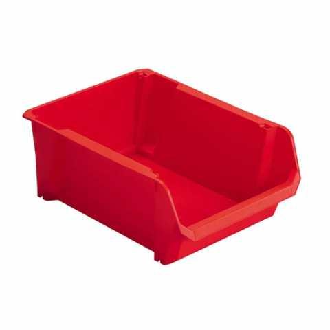 Купить Лоток сортировочный, размеры 340х226х155 мм STANLEY STST82742-1. Инструмент DeWALT Украина, официальный фирменный магазин