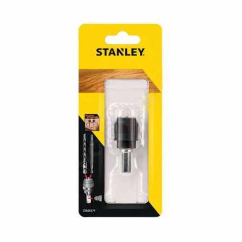 Купить Магнитный держатель бит (вставок) STANLEY STA66371. Инструмент DeWALT Украина, официальный фирменный магазин