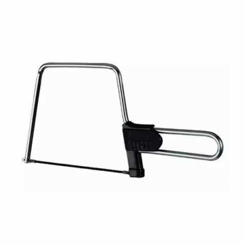Купить Мини-ножовка STANLEY 0-15-107. Инструмент DeWALT Украина, официальный фирменный магазин