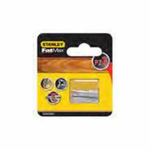 Купить Набор бит STANLEY STA61042. DeWALT Украина, официальный фирменный магазин
