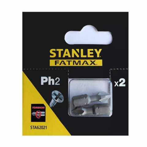 Купить Набор бит STANLEY STA62021. DeWALT Украина, официальный фирменный магазин