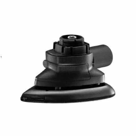 Купить Насадка Multievo, виброшлифовальная BLACK+DECKER MTSA2. Инструмент Black Deker Украина, официальный фирменный магазин