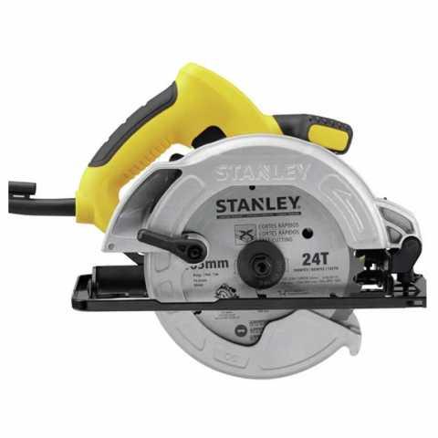 Купить Пила дисковая сетевая STANLEY SC12. Инструмент DeWALT Украина, официальный фирменный магазин