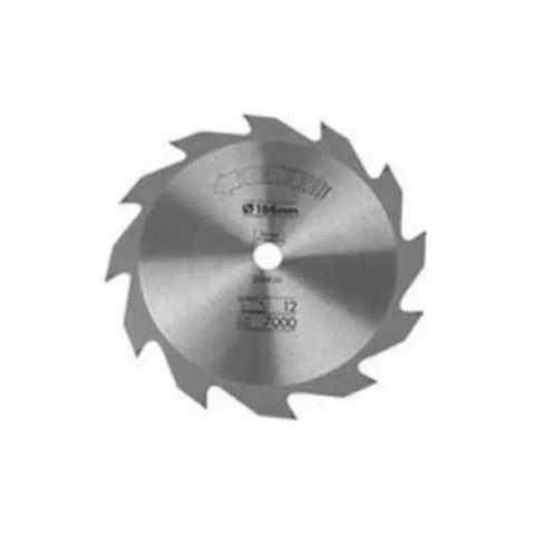 Купить Пильний диск TCT/HM, STANLEY STA13020. DeWALT Украина, официальный фирменный магазин