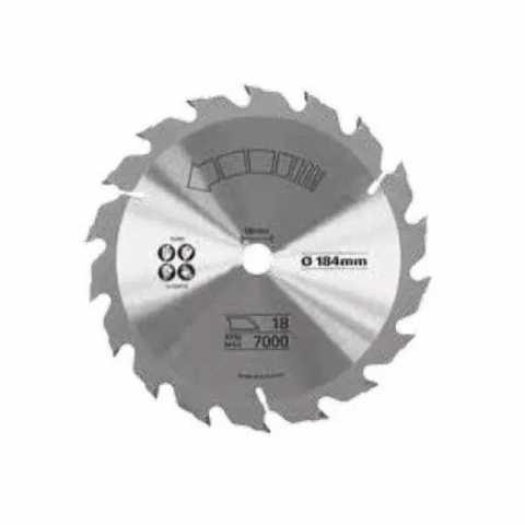 Купить Пильний диск TCT/HM, STANLEY STA15360. DeWALT Украина, официальный фирменный магазин