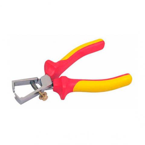 Купить инструмент Stanley Кусачки электрика STANLEY 0-84-010 фирменный магазин Украина. Официальный сайт по продаже инструмента Stanley