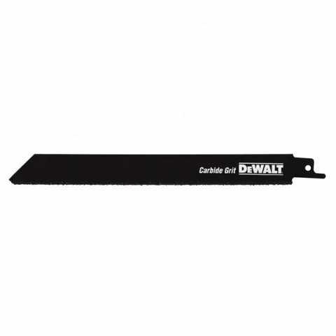 Купить Полотно пильное DeWALT DT2333. Инструмент DeWALT Украина, официальный фирменный магазин