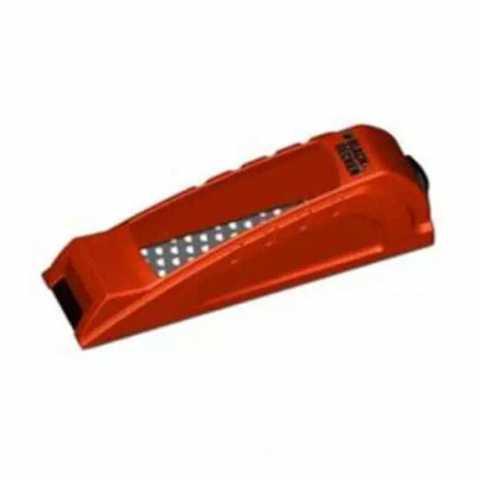 Купить Рашпиль с литым пластмассовым корпусом BLACK+DECKER BDHT0-21402. Инструмент Black Deker Украина, официальный фирменный магазин