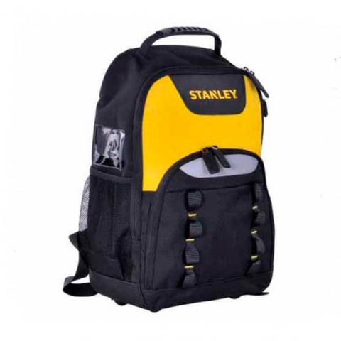 Купить инструмент Stanley Рюкзак для инструмента STANLEY STST1-72335 фирменный магазин Украина. Официальный сайт по продаже инструмента Stanley