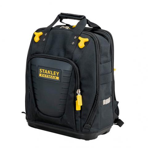Купить инструмент Stanley Рюкзак STANLEY FMST1-80144 фирменный магазин Украина. Официальный сайт по продаже инструмента Stanley