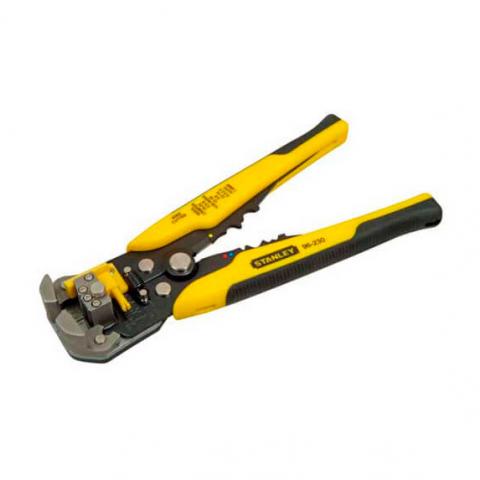 Купить инструмент Stanley Щипцы STANLEY FMHT0-96230 фирменный магазин Украина. Официальный сайт по продаже инструмента Stanley