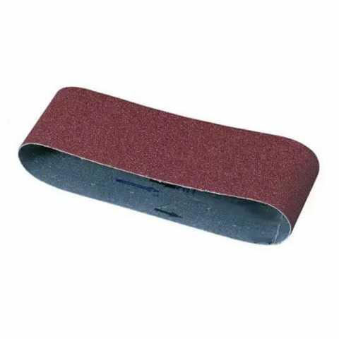 Купить Шлифовальная лента 45 х 715 мм, зерно 100, DeWALT DT3352_1. Инструмент DeWALT Украина, официальный фирменный магазин