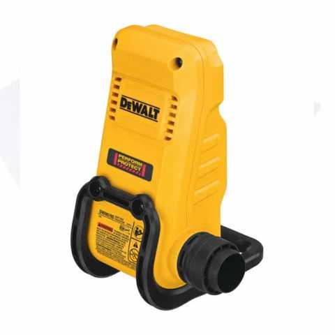 Купить Система очистки фильтра DeWALT DWH079D. Инструмент DeWALT Украина, официальный фирменный магазин