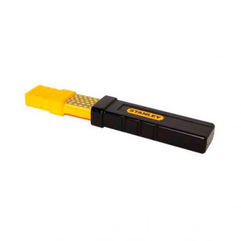 Купить инструмент Stanley Брусок заточной STANLEY STHT0-16144 фирменный магазин Украина. Официальный сайт по продаже инструмента Stanley
