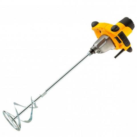 Купить инструмент Stanley Дрель-миксер STANLEY SDR1400 фирменный магазин Украина. Официальный сайт по продаже инструмента Stanley