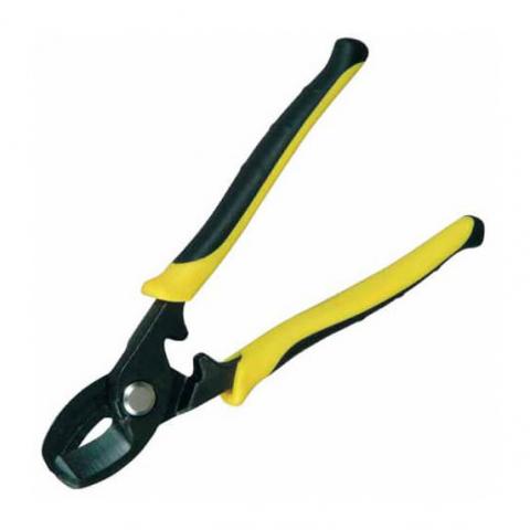 Купить инструмент Stanley Кусачки STANLEY 0-89-874 фирменный магазин Украина. Официальный сайт по продаже инструмента Stanley