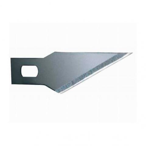 Купить инструмент Stanley Лезвия запасные STANLEY 0-11-411 фирменный магазин Украина. Официальный сайт по продаже инструмента Stanley