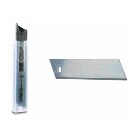 Купить инструмент Stanley Лезвия запасные STANLEY 0-11-300 фирменный магазин Украина. Официальный сайт по продаже инструмента Stanley