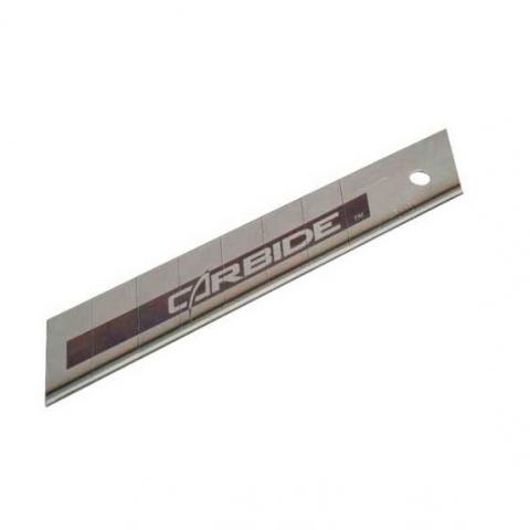 Купить инструмент Stanley Лезвие для ножей STANLEY STHT0-11818 фирменный магазин Украина. Официальный сайт по продаже инструмента Stanley