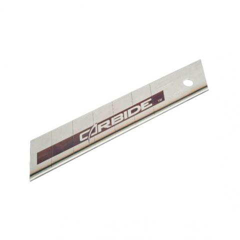 Купить инструмент Stanley Лезвие для ножей STANLEY STHT0-11825 фирменный магазин Украина. Официальный сайт по продаже инструмента Stanley