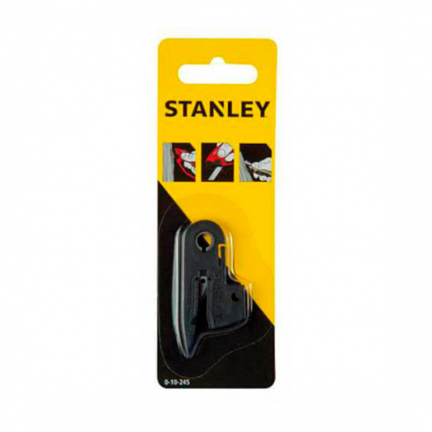 Купить инструмент Stanley Лезвие специальное STANLEY 0-10-245 фирменный магазин Украина. Официальный сайт по продаже инструмента Stanley