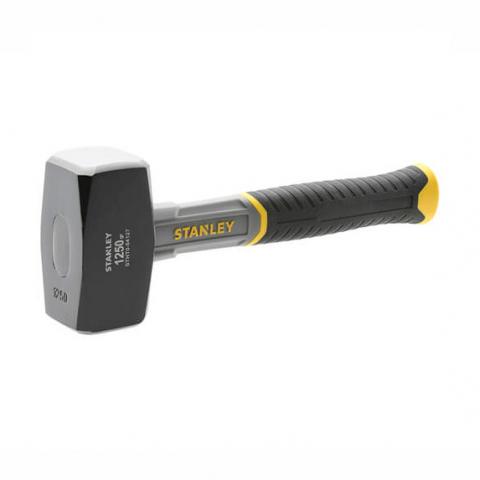 Купить инструмент Stanley Мини-кувалда STANLEY STHT0-54127 фирменный магазин Украина. Официальный сайт по продаже инструмента Stanley