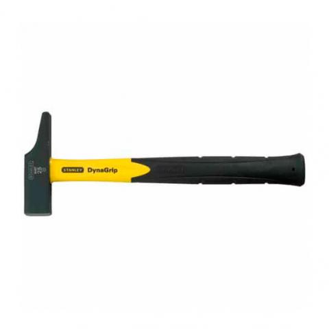 Купить инструмент Stanley Молоток столярный STANLEY 1-54-625 фирменный магазин Украина. Официальный сайт по продаже инструмента Stanley