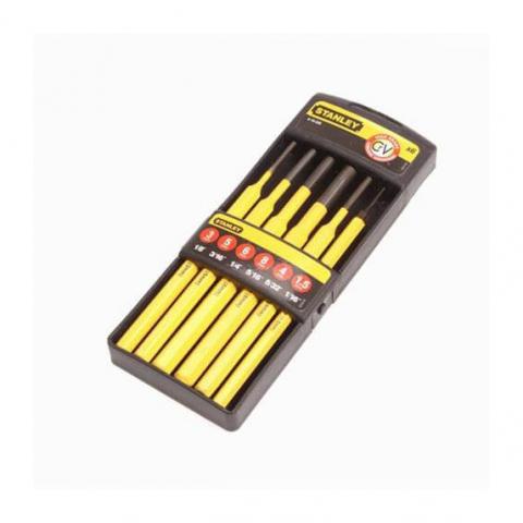 Купить инструмент Stanley Набор STANLEY 4-18-226 фирменный магазин Украина. Официальный сайт по продаже инструмента Stanley