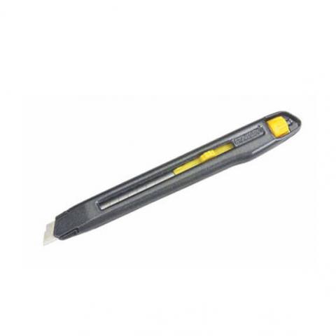 Купить инструмент Stanley Нож STANLEY 0-10-095 фирменный магазин Украина. Официальный сайт по продаже инструмента Stanley