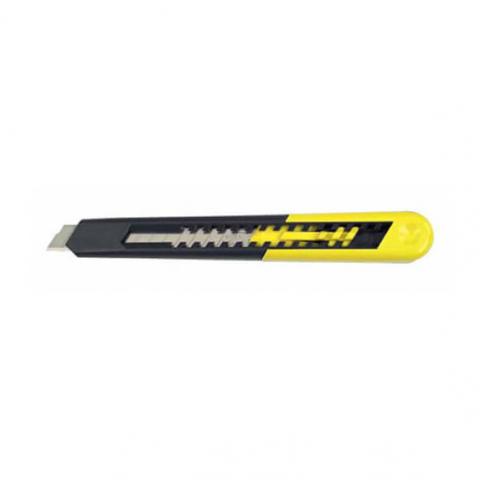 Купить инструмент Stanley Нож STANLEY 0-10-150 фирменный магазин Украина. Официальный сайт по продаже инструмента Stanley