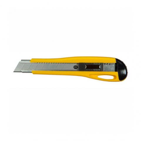 Купить инструмент Stanley Нож STANLEY 0-10-403 фирменный магазин Украина. Официальный сайт по продаже инструмента Stanley