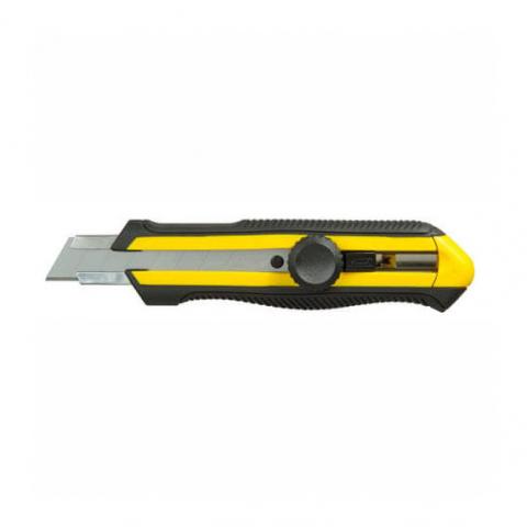 Купить инструмент Stanley Нож STANLEY 0-10-417 фирменный магазин Украина. Официальный сайт по продаже инструмента Stanley