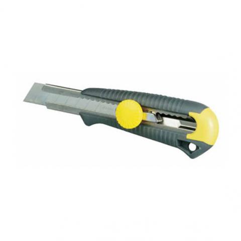 Купить инструмент Stanley Нож STANLEY 0-10-418 фирменный магазин Украина. Официальный сайт по продаже инструмента Stanley