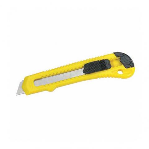Купить инструмент Stanley Нож STANLEY 1-10-143 фирменный магазин Украина. Официальный сайт по продаже инструмента Stanley