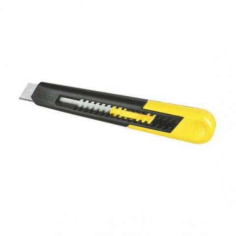 Купить инструмент Stanley Нож STANLEY 1-10-151 фирменный магазин Украина. Официальный сайт по продаже инструмента Stanley