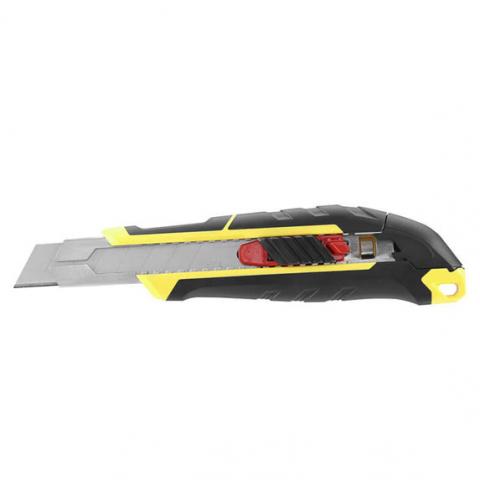 Купить инструмент Stanley Нож STANLEY FMHT10338-0 фирменный магазин Украина. Официальный сайт по продаже инструмента Stanley