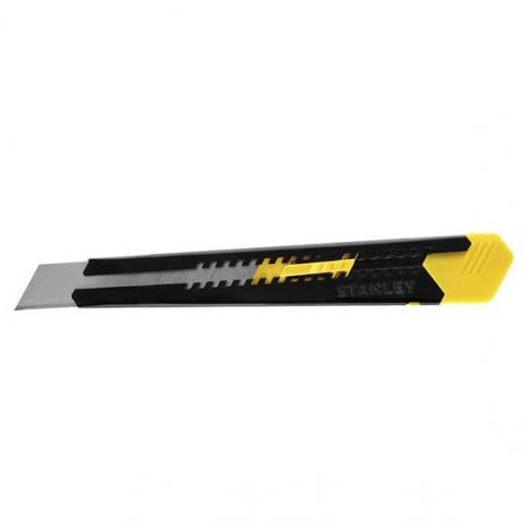 Купить инструмент Stanley Нож STANLEY STHT10341-0 фирменный магазин Украина. Официальный сайт по продаже инструмента Stanley