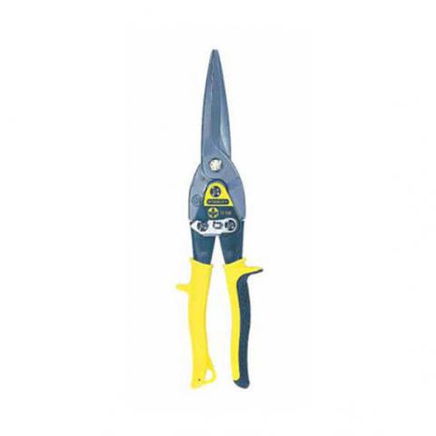 Купить инструмент Stanley Ножницы по металлу STANLEY 2-14-566 фирменный магазин Украина. Официальный сайт по продаже инструмента Stanley