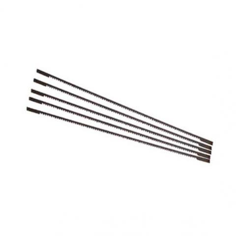 Купить инструмент Stanley Пилки запасные для лобзика STANLEY STHT0-20129 фирменный магазин Украина. Официальный сайт по продаже инструмента Stanley