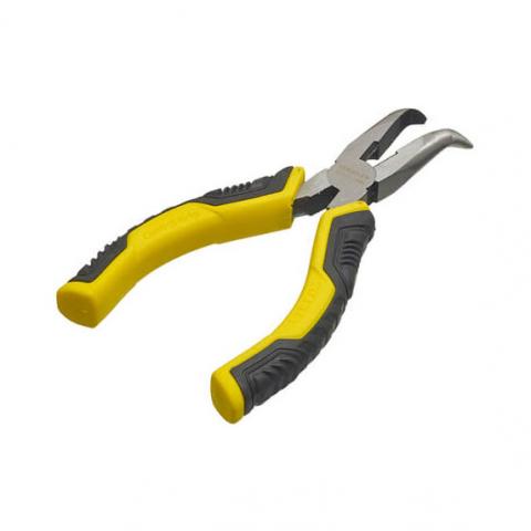 Купить инструмент Stanley Плоскогубцы DYNAGRIP STANLEY STHT0-75066 фирменный магазин Украина. Официальный сайт по продаже инструмента Stanley