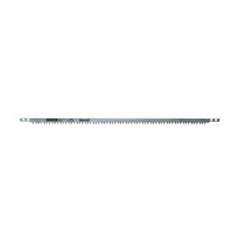Купить инструмент Stanley Полотно для лучковой пилы STANLEY 1-15-385 фирменный магазин Украина. Официальный сайт по продаже инструмента Stanley